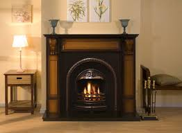 fescianting dark brown fireplace inspection ideas with classic
