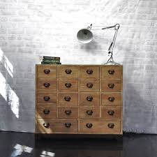 apothecary dresser 25 best ideas about apothecary cabinet on pinterest victorian