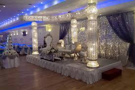 prince u0026 princess wedding hall edmonton london