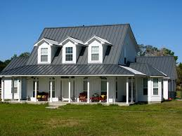 marvelous metal roof house color combinations 67 about remodel