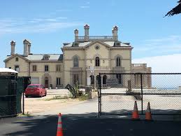 newport rhode island the gilded age akidfromakron