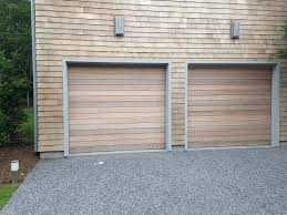 western red cedar garage door i38 for your best home decoration western red cedar garage door i35 for your beautiful home design your own with western red
