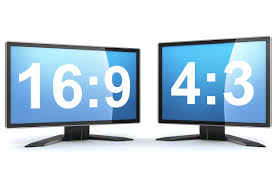 tv tech terms demystified part one screen sizes resolutions speed