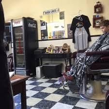 boom botz gentlemen u0027s parlor 60 photos u0026 62 reviews barbers