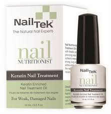 topic nail strengtheners nails magazine