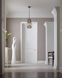 Small Foyer Lighting Ideas 60 Best Style By Space Entryway Images On Pinterest Entryway