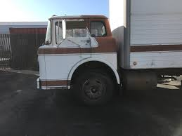 1969 c700 vin for dummy ford truck enthusiasts forums