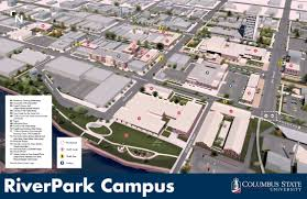 Udel Campus Map Delaware State University Map Image Gallery Hcpr