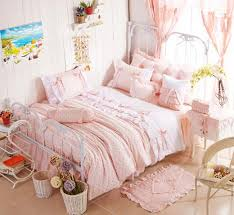 Best 25 Teen Comforters Ideas by Popular Pink Lace Bedding Buy Cheap Pink Lace Bedding Lots From