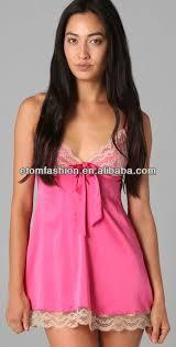 ladies night dress ladies night dress suppliers and