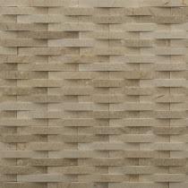 Mosaic Tiles For Bathroom  Kitchen Backsplash TileBar - Mosaic backsplash tile