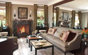100 khloe kardashian home interior how to decorate your