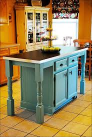 premade kitchen island kitchen overstock kitchen island pre made kitchen islands small