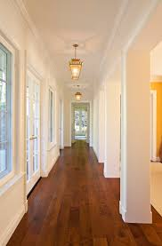 best vinyl plank flooring traditional with baseboards columns