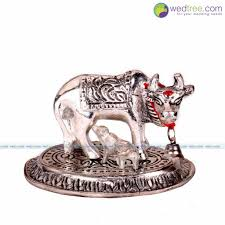 Gifts For Housewarming by Wedding Return Gifts Hyderabad Image Collections Wedding