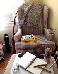 modern reading chair modern reading chairs design 53 in adams