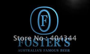 Home Design Stores Australia Modern Lighting Australia Promotion Shop For Promotional Modern