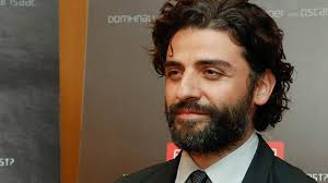 ex machina u0027 actor oscar isaac talks growing beards dancing