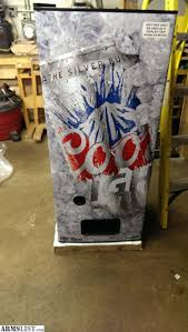 coors light on sale near me armslist for sale coors light refresherator and miller lite grill