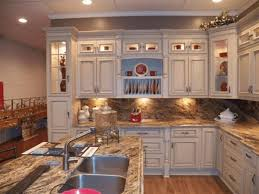 lowes kitchen cupboard doors kitchen cabinets doors lowes easyhometips org