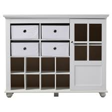 Wayfair Storage Cabinet Zipcode C3 A2 C2 84 Design Anna Storage Cabinet Reviews Wayfair