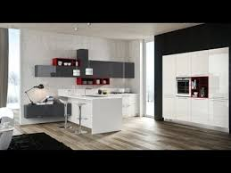 how to decorate your kitchen island kitchen island how to decorate your kitchen