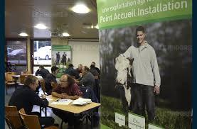 chambre d agriculture vend economie ferme dating dix minutes pour conclure une vente