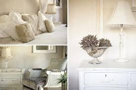schlafzimmer mediterran uncategorized kleines platzsparend idee schlafzimmer