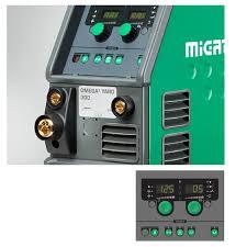 migatronic omega yard 300 pulse migatronic 79541752