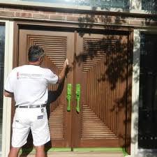 Steel Vs Fiberglass Exterior Door Surprising Front Doors Wood Vs Fiberglass Contemporary Ideas