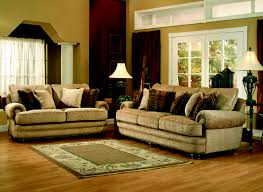 furniture stores rent to own home interior design simple best to