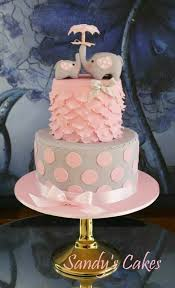 954 best elephant cakes images on pinterest elephant cakes
