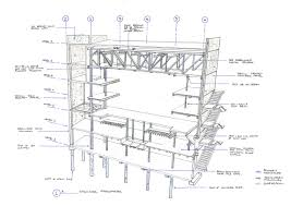 design templates drawings architectural drawing delta airlines
