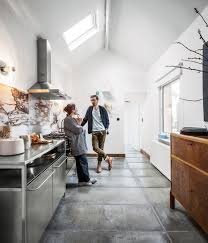 tile sheets for kitchen backsplash kitchen tile design ideas countertop and backsplash ideas tile