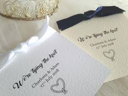 wedding invitations the knot idea wedding invitations the knot or tying the knot wedding