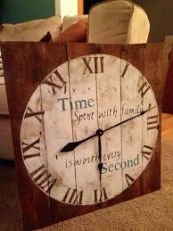 articles with nickel cog wall clock tag nickel wall clock