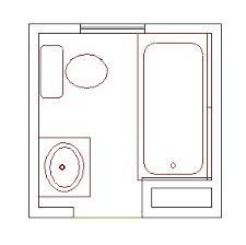 Small Bath Floor Plans 7x7 Bathroom Layout Article Image Amazing Bathroom Layout 10 X 7