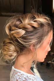 best hair salon for thin hair in nj best 25 hairstyles thin hair ideas on pinterest styles for thin
