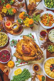 how much does thanksgiving cost local news stories havasunews
