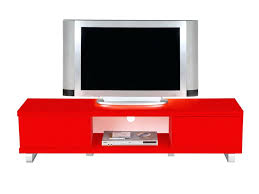meuble cuisine laqu buffet laquac meuble cuisine laque 1 meuble tv square