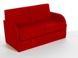 One Seater Sofa by One Arm Sofa Uk Tehranmix Decoration