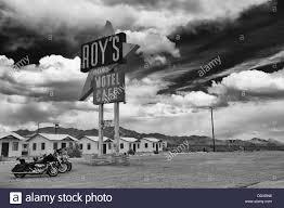 legendary roy u0027s motel and café in amboy ca roy u0027s motel and cafe