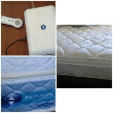 Sleep Number Beds Reviews Bedroom Amazing Sleep Number Bed Reviews 10 Things The Sales