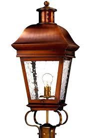 led lantern string lights lantern lights legacy post light led lantern string lights amazon