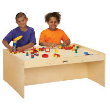 step2 busy ball play table furniture activity table for elegant step2 busy ball play