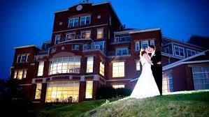 portsmouth nh wedding venues wedding venues portsmouth nh sheraton portsmouth harborside hotel
