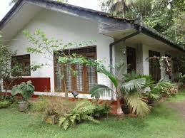 Hotel Flower Garden Unawatuna by Flower Garden Villa Unawatuna Sri Lanka Booking Com