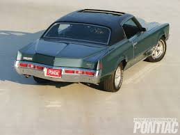 drag car wallpapers page 13 cars for good picture