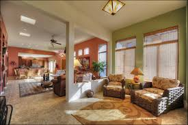 Living Room Style Living Room Uc Home Minimalist Luxurious Bed Furniture