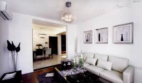Contemporary Living Room Designs 2014 Delightful Modern Living Room With White Accent Of Excerpt Mid